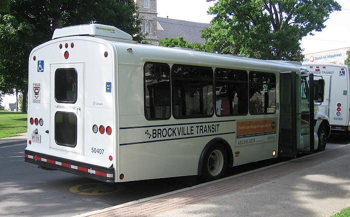 BT50407b.JPG