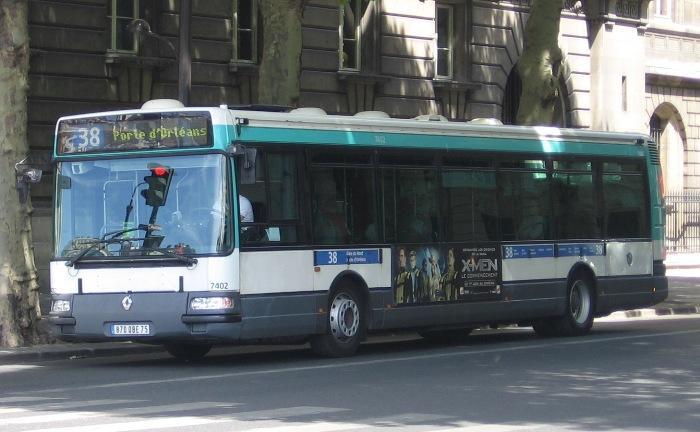 RATP7402.JPG
