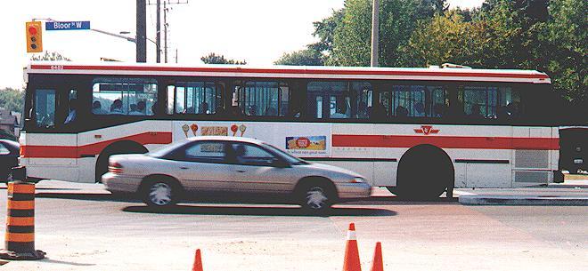 TTC6482.JPG