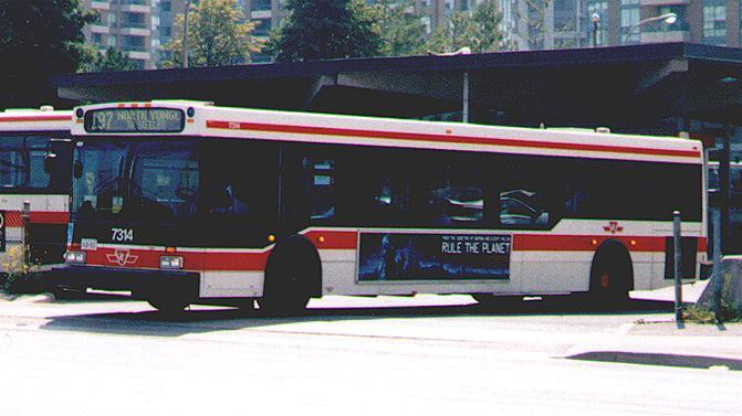 TTC7314.JPG