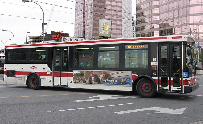TTC8018.jpg