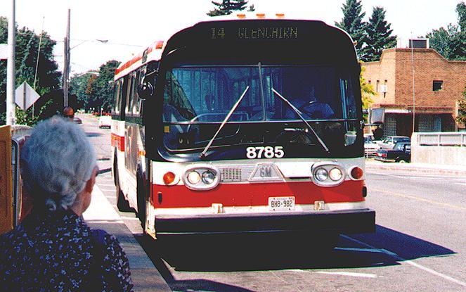 TTC8785a.JPG